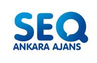 Ankara Seo Ajansı