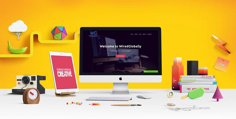 Kurumsal Web Tasarım Firmaları