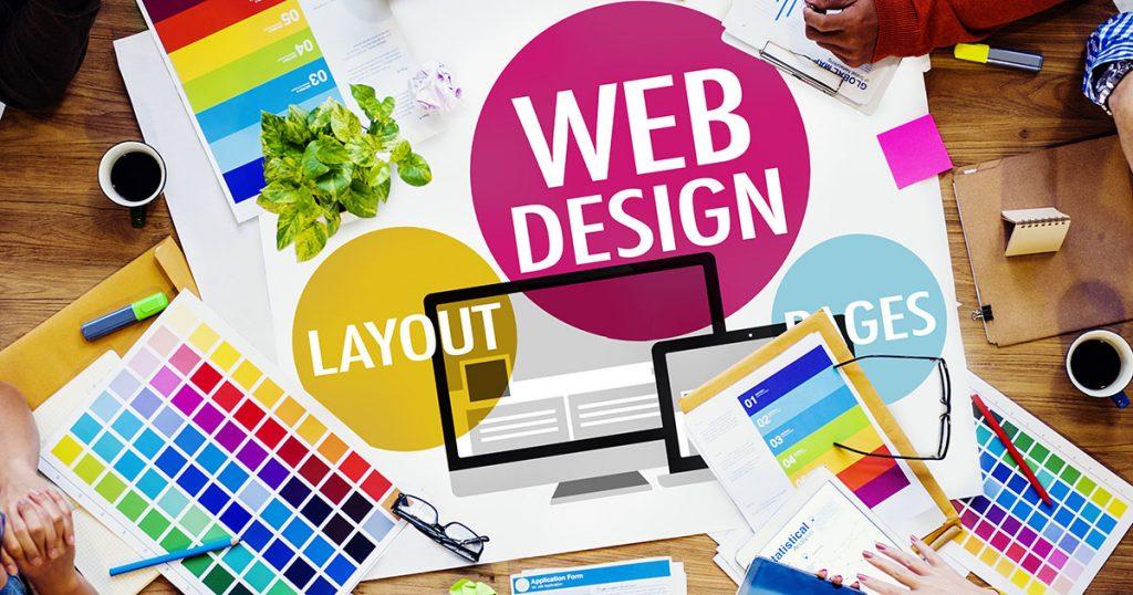 Ostim web tasarım, yenimahalle webtasarım ajansı