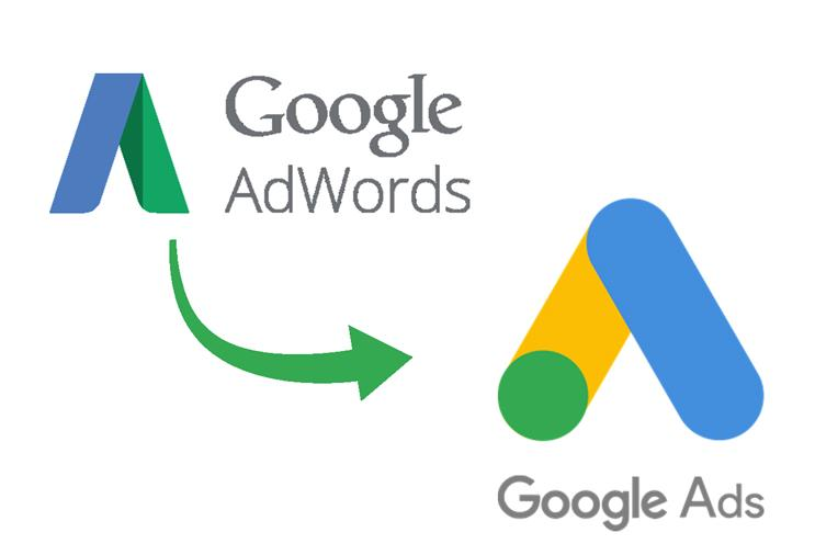Google Adwords Ajansı