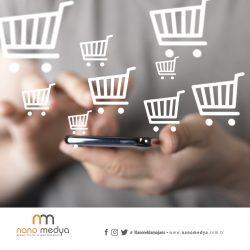 E ticarette Kurumsal Web Sitesi Nasıl Olmalı
