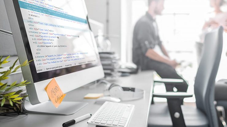 Kullanıcı Dostu Web Sitesinin Önemi