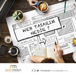 Ankara Web Tasarım Şirketleri